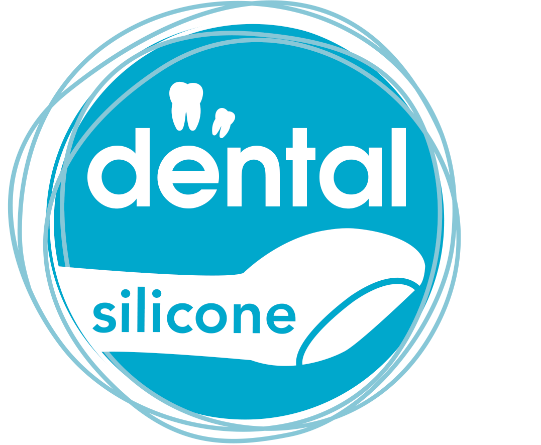 Dental Silicone